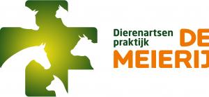 DAP De Meijerij