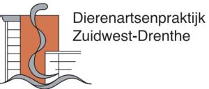 DAP Zuid-West Drenthe