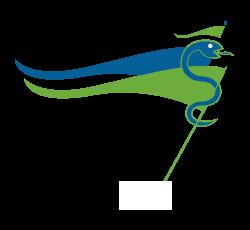 Logo-DAP-Krommerijnstreek-heel