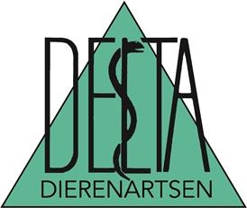 Dierenkliniek de Delta
