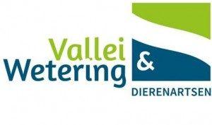 Logo-vallei-en-wetering-300x177