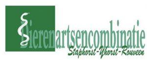 DAC Staphorst - IJhorst - Rouveen