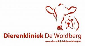 Dierenkliniek de Woldberg