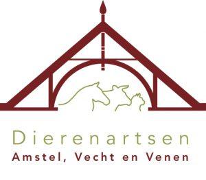 logo-paard-koe-kat-1