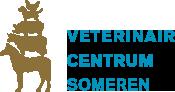 logo vc Someren