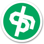 logo.daphorst