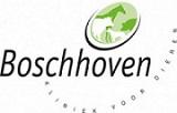 logoboschhovenkopie1-e1419242539952
