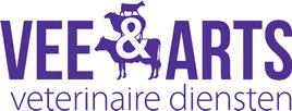 veeart-logo