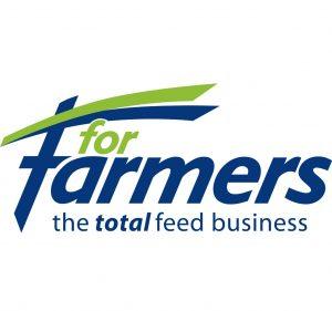 logo_ForFarmers banner