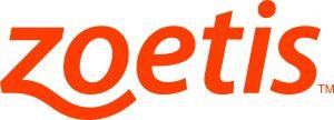 logo_Zoetis banner