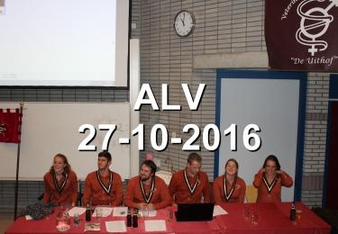 ALV 27-10-2016
