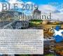 Buitenlandexcursie Schotland