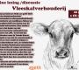 Online lezing & discussie met LNV over kalveren