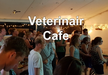 Veterinair Cafe